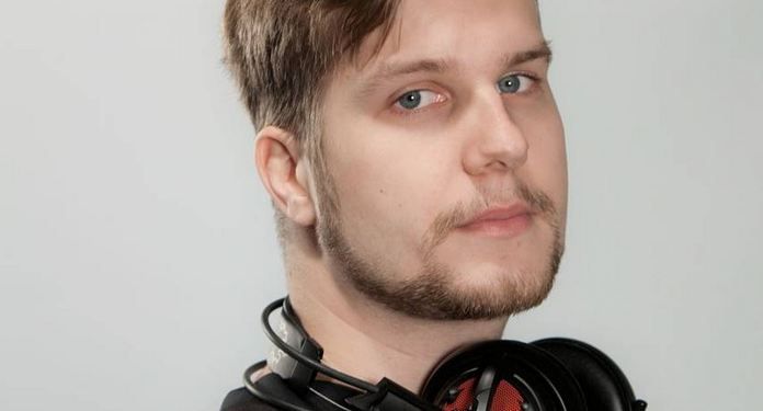 Patrik 'forest' Lindberg Richest Video Game Players 2018