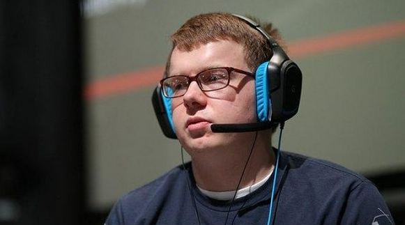 Peter Dager Highest Paid Gamers 2016