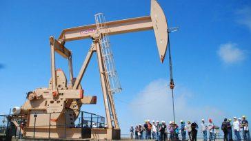 Petroleum Engineering Highest Paid Majors 2018