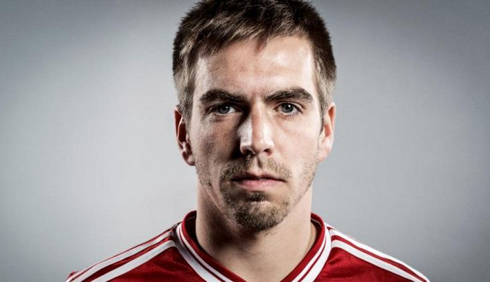 Philipp Lahm Highest Paid Defenders 2016