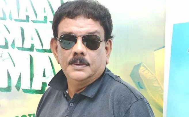 PriyaDarshan Highest Paid Directors in India 2018