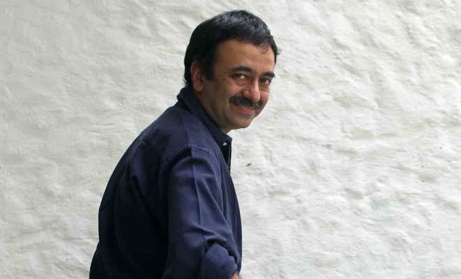 Raj Kumar Hirani Highest Paid Directors in India 2016