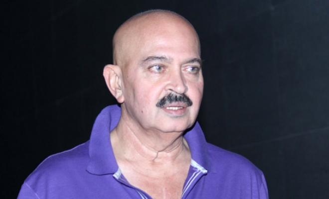Rakesh Roshan Highest Paid Directors in India 2017