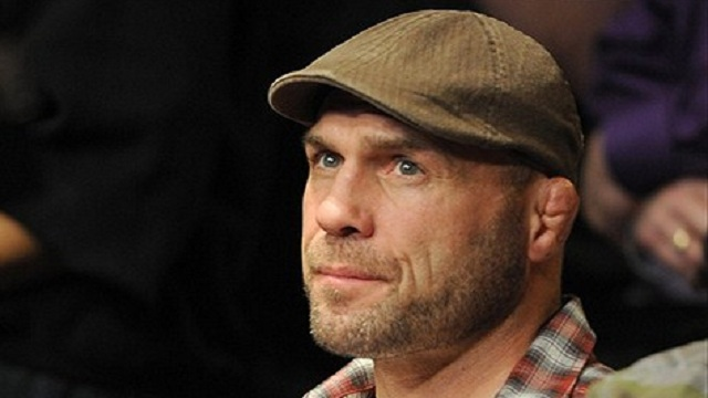 Randy Couture Highest Paid MMA Fighters 2017