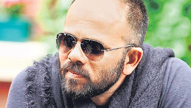 Rohit Shetty Highest Paid Directors in India 2018