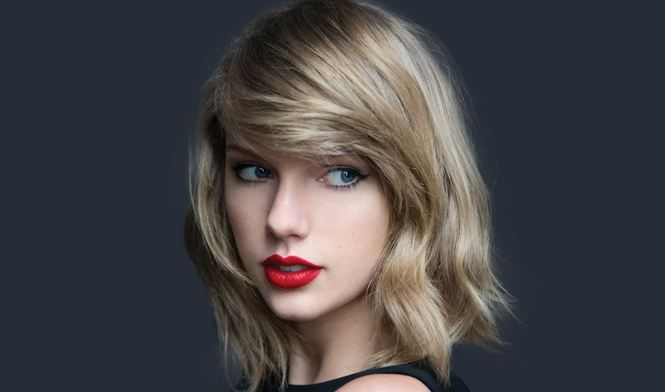 Taylor Swift Richest Celebrities Under 30 2017