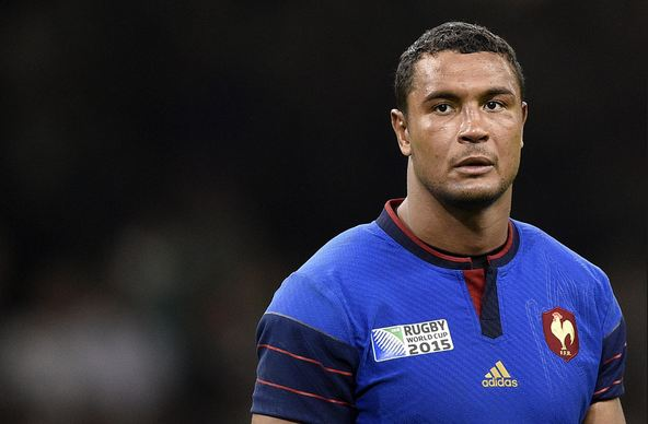 Thierry Dusautoir Highest Paid Rugby League Players 2017