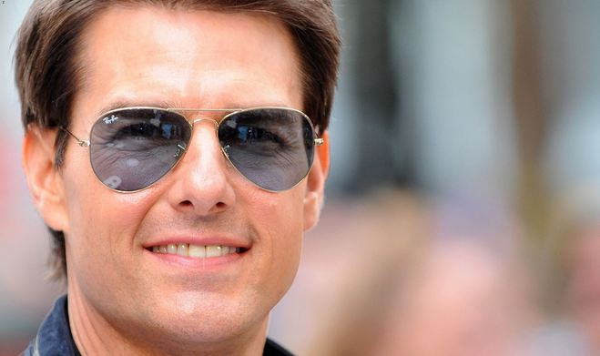 Highest Paid Actors in The World 2017, Top 10 List Tom Cruise 2018