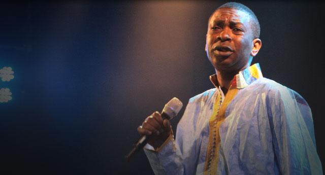 Youssou N'dour Richest Zambian Musician 2017