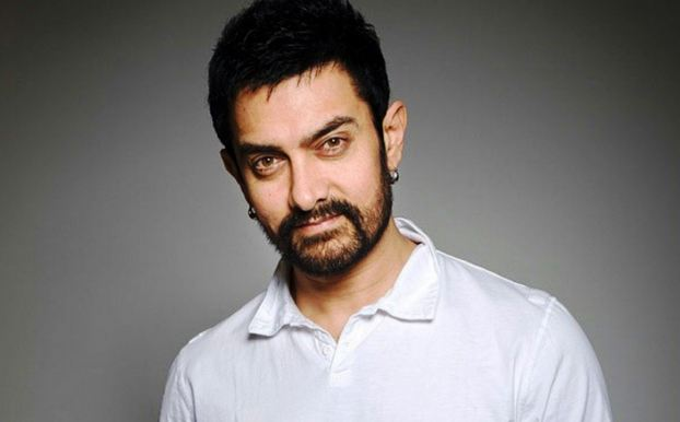 Aamir Khan, Most Expensive Bollywood Actors 2016