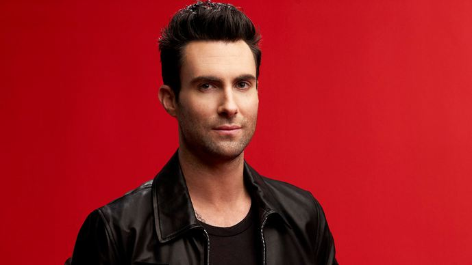 Adam Levine Highest Paid Reality TV Stars 2016
