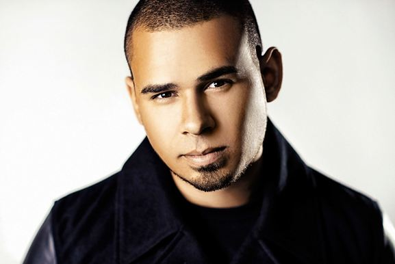 Afrojack, World's Most Handsome DJ 2016