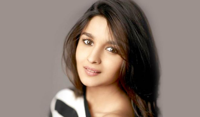 Alia Bhatt, Most Beautiful Indian Actresses 2016