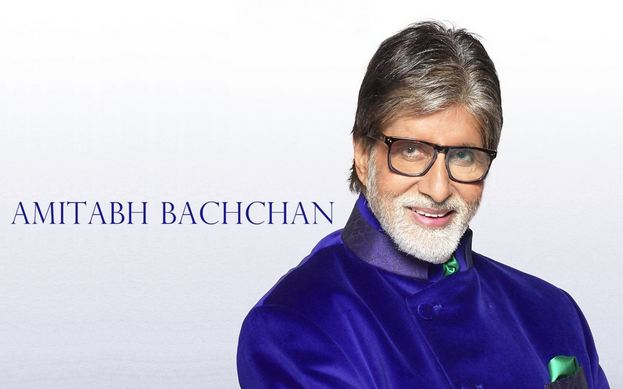 Amitabh Bachchan, World's Most Expensive Actors 2016