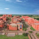 Top 10 Most Expensive Engineering Colleges in India