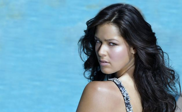 Ana Ivanovic Highest Paid Female Athletes 2017