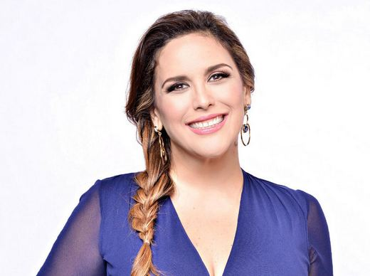 Angelica Vale, Most Beautiful Mexican Actresses 2017