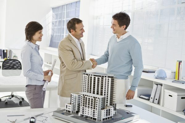 Architectural & Engineering Managers Highest Paid Jobs in USA 2017