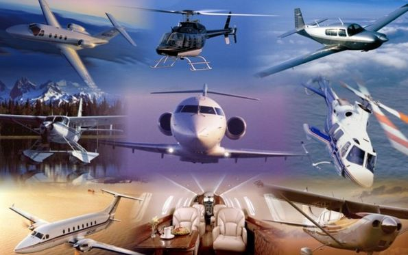 Aviation Highest Paid Jobs in Malaysia 2017