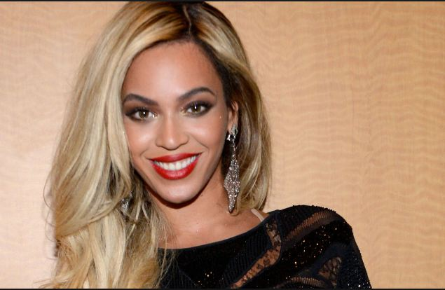 beyonce-female-highest-paid-singers-2016-2017