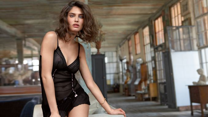 Bianca Balti Hottest And Sexiest Models 2017
