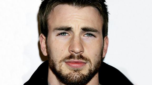 Chris Evans Sexiest And Hottest Guys 2017