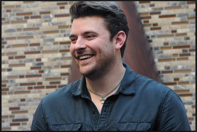 Chris young Aw Naw ringtone Downloads