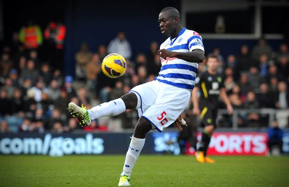 Christopher Samba Highest Paid South African Soccer Players 2018