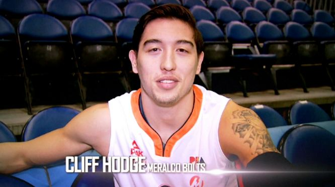 Cliff Hodge Highest Paid PBA Players 2017