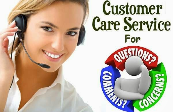 Customer Care Service Highest Paid Jobs In Philippines 2016