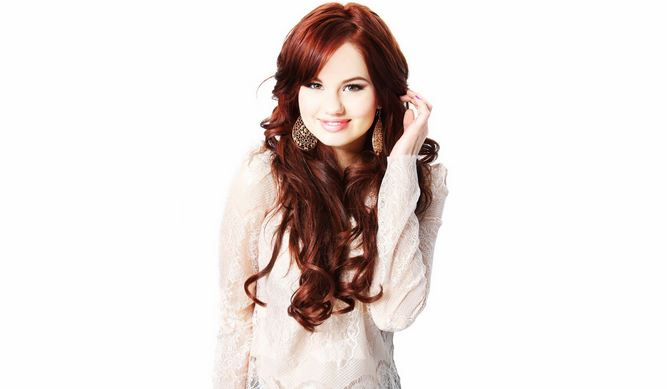 Most Beautiful Disney Actresses