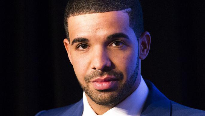 Drake Richest Musicians Under 30 2018