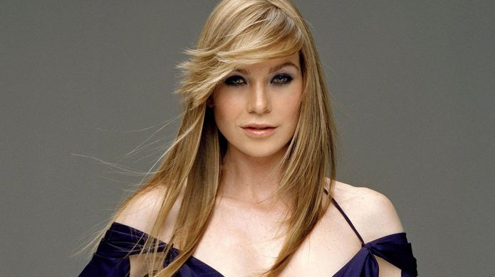 Ellen Pompeo Highest Paid TV Actresses 2016