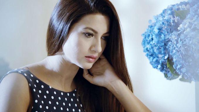 Gauhar Khan, Most Beautiful Indian Women 2018