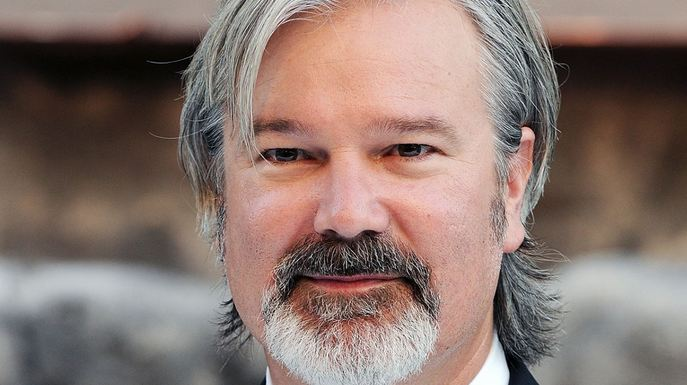 Gore Verbinski Highest Paid Directors 2016