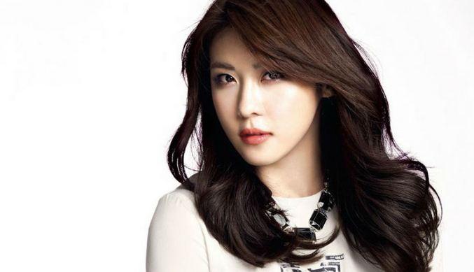 Ha Ji-won, Most Beautiful Hottest Korean Actresses 2017