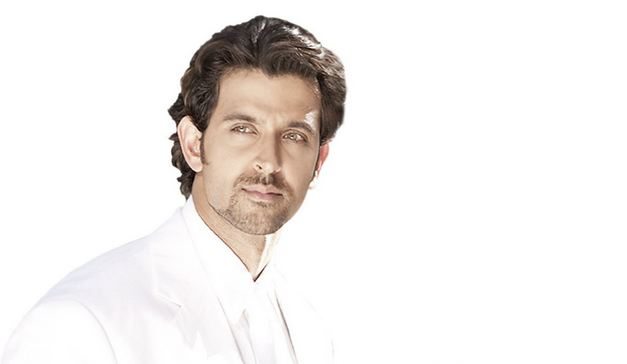 Hrithik Roshan Sexiest And Hottest Actors 2018