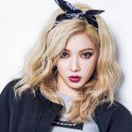 Top 10 Most Beautiful Korean Idols