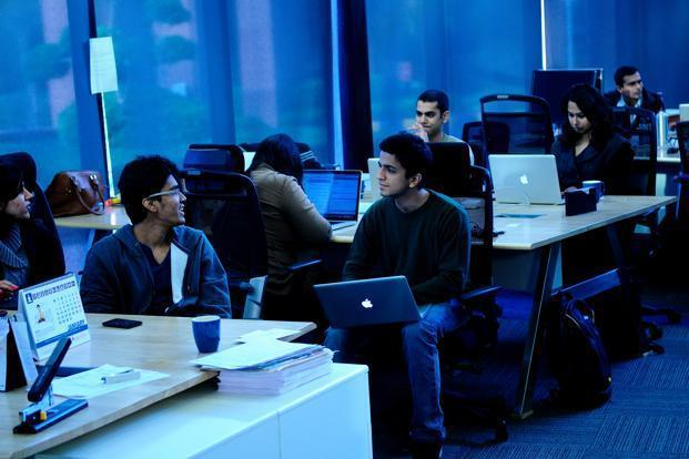 IT & Software Engineers Highest Paid Jobs in India 2018