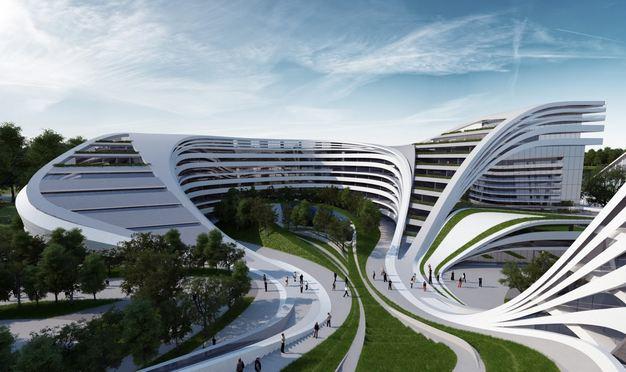 Interior designing Architecture Highest Paid Jobs In Philippines 2018