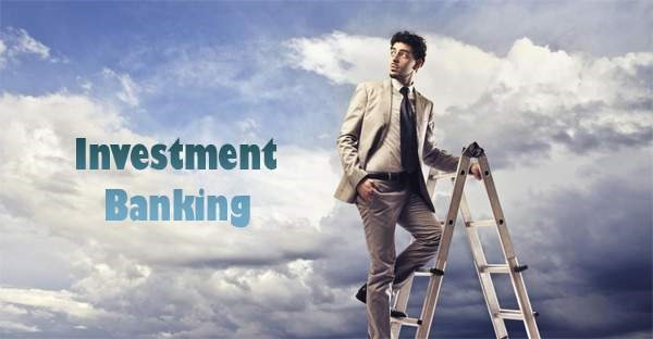 Investment Bankers Highest Paid Jobs in India 2017