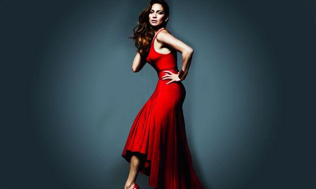 Jennifer Lopez, Most Beautiful Female Singers 2017
