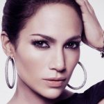 Top 10 Most Beautiful Hottest Latin American Actresses