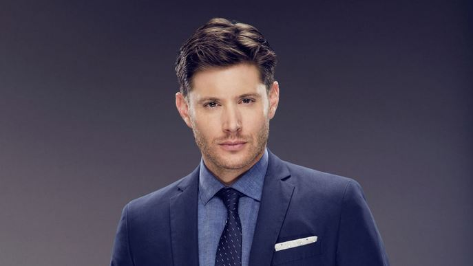 Jensen Ackles Sexiest And Hottest Guys 2018