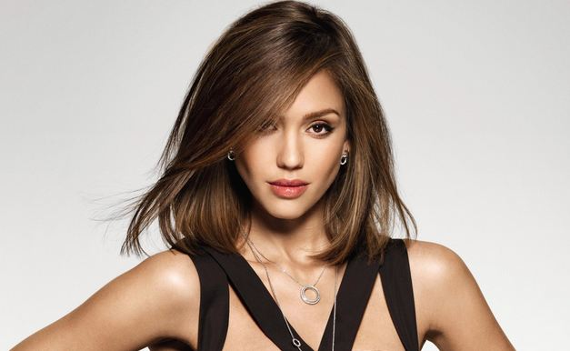 Jessica Alba Hottest And Sexiest Women 2018