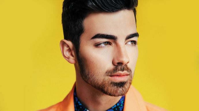 Joe Jonas Highest Paid Disney Stars 2018
