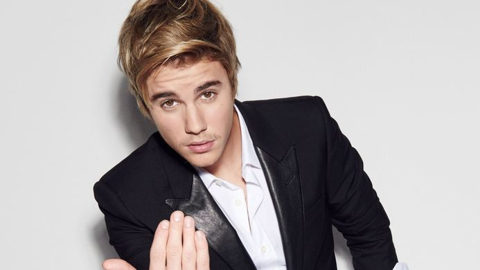Justin Bieber Sexiest And Hottest Guys 2016