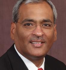 Kannan Ramaswami, Highest Paid Teachers 2018