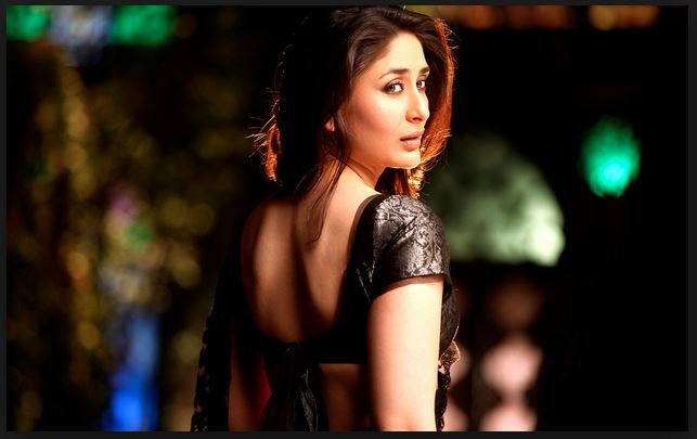 Kareena Kapoor Most Beautiful Bollywood women