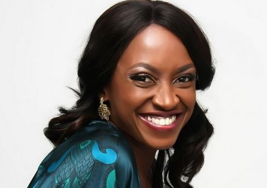 Kate Henshaw Nuttal, Most Beautiful Hottest Nollywood Actresses 2016